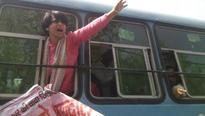 Jats court arrests in Rohtak, Jind: Haryana ADGP visits Rohtak