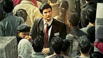 Sushant Singh Rajput teases fans with his cricketer look