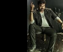 Chiranjeevi is back with Khaidi No 150: How the megastar came to rule the Telugu film industry