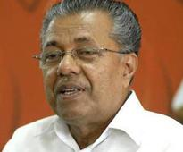 LDF government in Kerala sails through controversies in first year