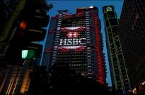 HSBC names John Flint as next chief executive