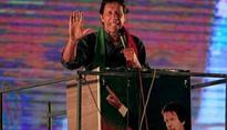 Panamagate: Imran Khan to 'expose' man who made him bribery offers