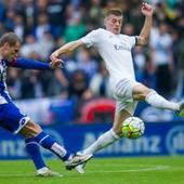 Real Madrid v/s Deportivo La Coruna | La Liga: Live Streaming and where to watch in India