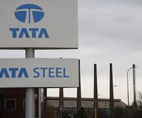 News: Government ready to support Speciality Steel