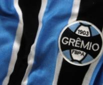 Independiente defeat Gremio to reach Libertadores quarters