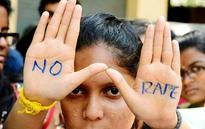 Gujarat government declares dalit woman rape survivor's family hijarati