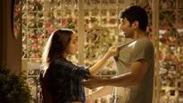 Box Office: 'OK Jaanu' opens lesser than Shraddha Kapoor-Aditya Roy Kapur starrer 'Aashiqui 2'
