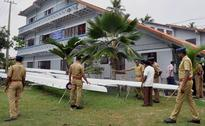 Centre Sets Up Investigation Into Suicide Attempts at Kerala Sports Hostel