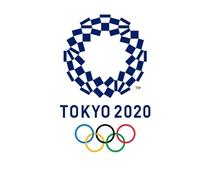 IOC approves venues for five new sports at Tokyo Olympics 2020