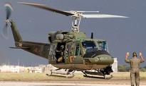 Bell Helicopter To Supply Huey II helicopters To Kenya, Uganda Under FMS