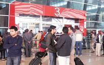 Delhi's IGI becomes first airport in Asia-Pacific region to achieve carbon neutral status