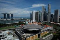 Sex and the city-state: Size isn't everything in Singapore