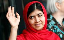 Malala Yousufzai, youngest-ever Nobel Peace prize laureate, gets into Oxford
