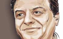 ED suspects meat exporter Moin Qureshi used hawala channels to transfer money, begins probe
