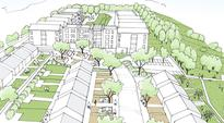 Preferred bidder selected for Lancashire extra care homes scheme in UK