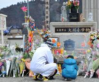 Japanese Court Awards Millions to Families of Schoolchildren Who Died in 2011 Tsunami