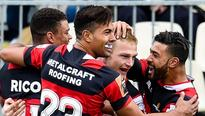 Canterbury focus on Shield challenge after beating Otago