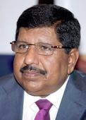 Five arrested for assaulting Sri Lankan envoy in Malaysia during anti-Rajapaksa stir