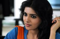 Samantha Wants Her Next Project To Be More Special Than 'Theri', '24'