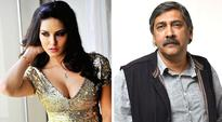 All-out war between Sunny Leone and her documentary director Dilip Mehta