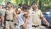 Sheena Bora case: Give driver's confessional statement to co-accused, Bombay High Court tells CBI court