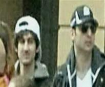 Chechnya strongman calls Boston bombing suspects 'devils'