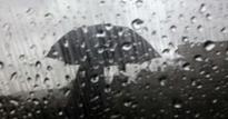 Karnataka to go in for cloud seeding following deficient rains