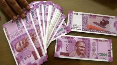 Keen to reduce debt, banks get tough with large borrowers