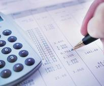 Online tax refunds reduce hardships of I-T assesses: Modi
