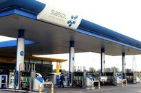 Sasol says Mozambique gas project unaffected by debt crisis
