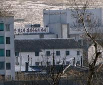 At Chinese border, North Korean investment opportunities abound (in theory)