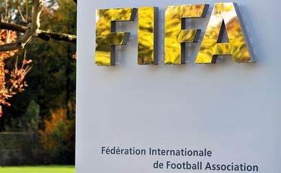 FIFA gives clean chit to World Cup hosts Russia, Qatar