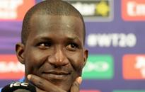Defiant Sammy laments West Indies 'mess'