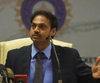 MSK Prasad says neutral venues in domestic cricket challenges the players to the limit