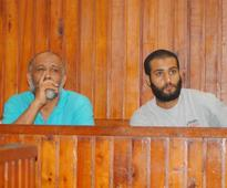 Court rules slain terrorist Fazul hosts have case to answer