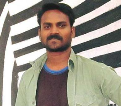 JNU MPhil student commits suicide; parents seek CBI probe