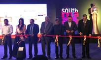 Maya embraces Hyderabad at India Travel Awards