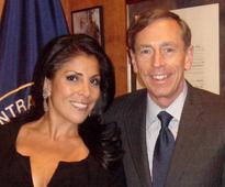 Jill Kelley & The Scandal That Toppled CIA Chief David Petraeus In TV Series Talks