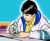 Extended board exams irk students