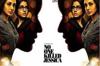 Women oriented films in Bollywood