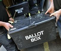 UKIP Backs Renewed Push for Proportional Representation Voting After Brexit Vote