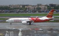 Mumbai airport to be shut daily for 5 hours for repairs