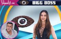 Deepika Padukone INSIDE Salman Khan's Bigg Boss 10 house  watch video!