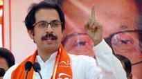 BJP snubs its oldest ally, no Cabinet berth for Shiv Sena