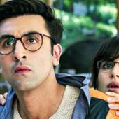 No bad blood: Ranbir Kapoor and Katrina Kaif to promote 'Jagga Jasoos' together!