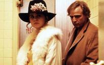 Last Tango in Paris: Director Bertolucci admits Brando-Maria's rape scene NOT consensual