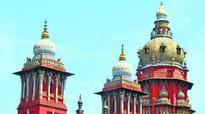 Madras High Court declines to pass injunction order