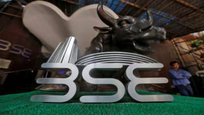 Buy Cummins India; target of Rs 862: Kotak Securities