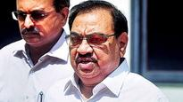 Former Justice, Zoting to conduct inquiry into allegations against Eknath Khadse
