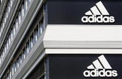 Adidas takes Rs 1,090 crore hit due to Reebok India